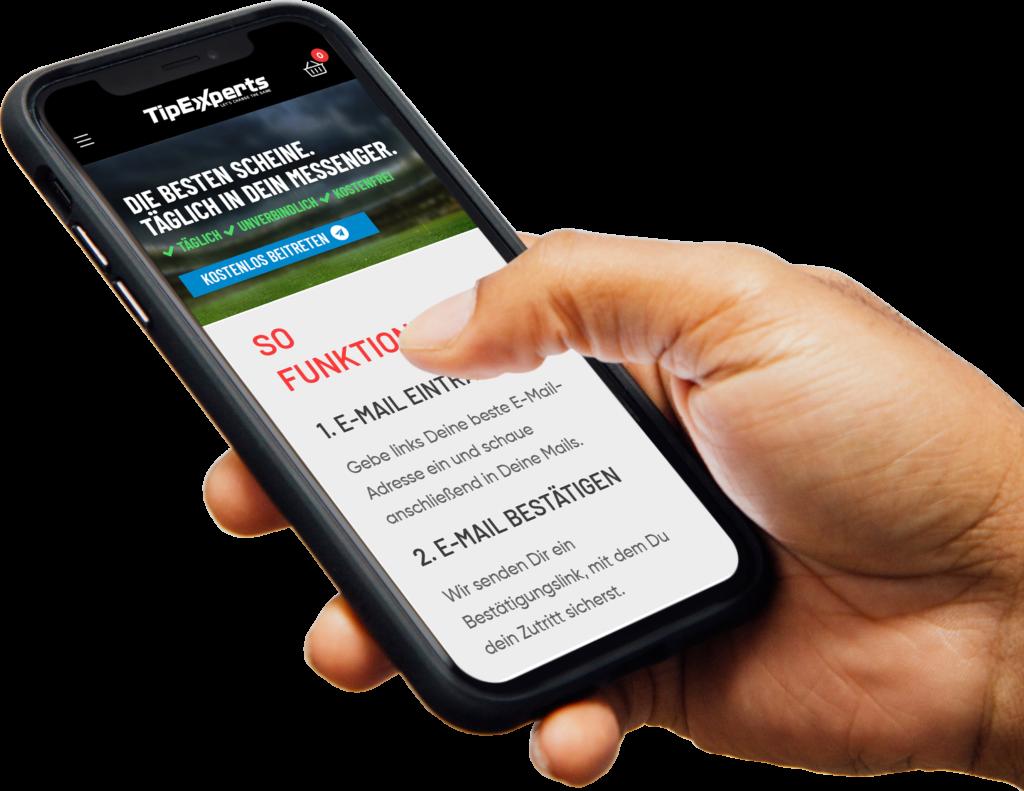 iphone11 mockup tipexperts 1024x791 - Home