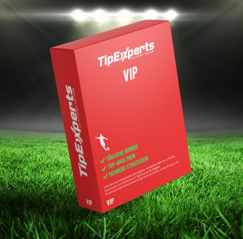 VIP BOX 800x785 - VIP